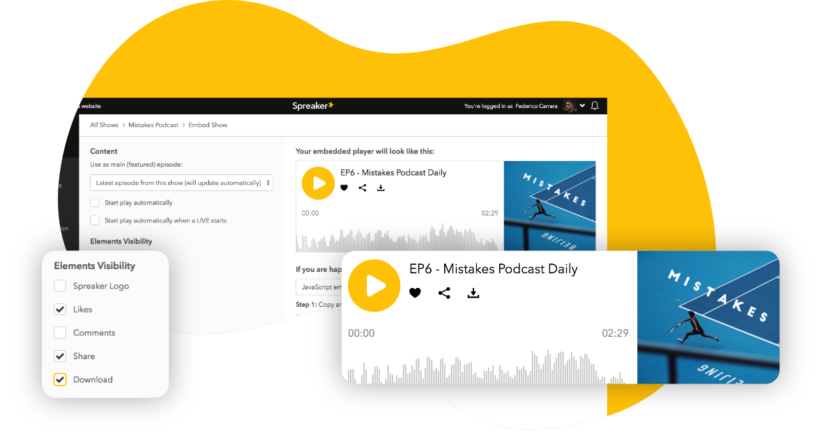How to Create a Podcast for Free