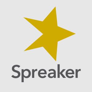 Image result for spreaker